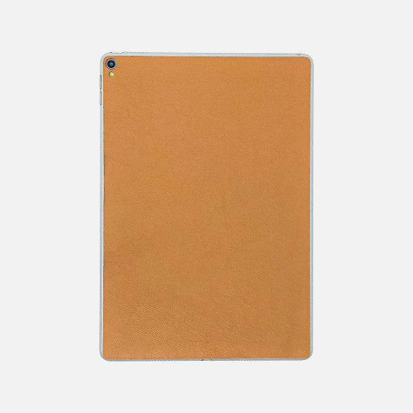 iPad Leather