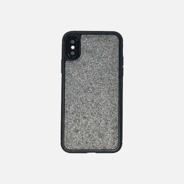 Real Stone iPhone Case