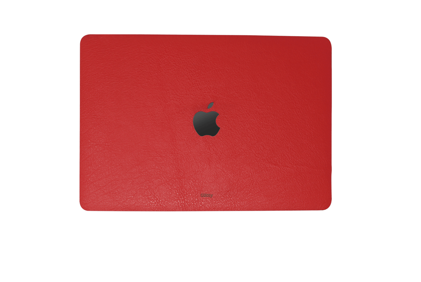 red-touchbar