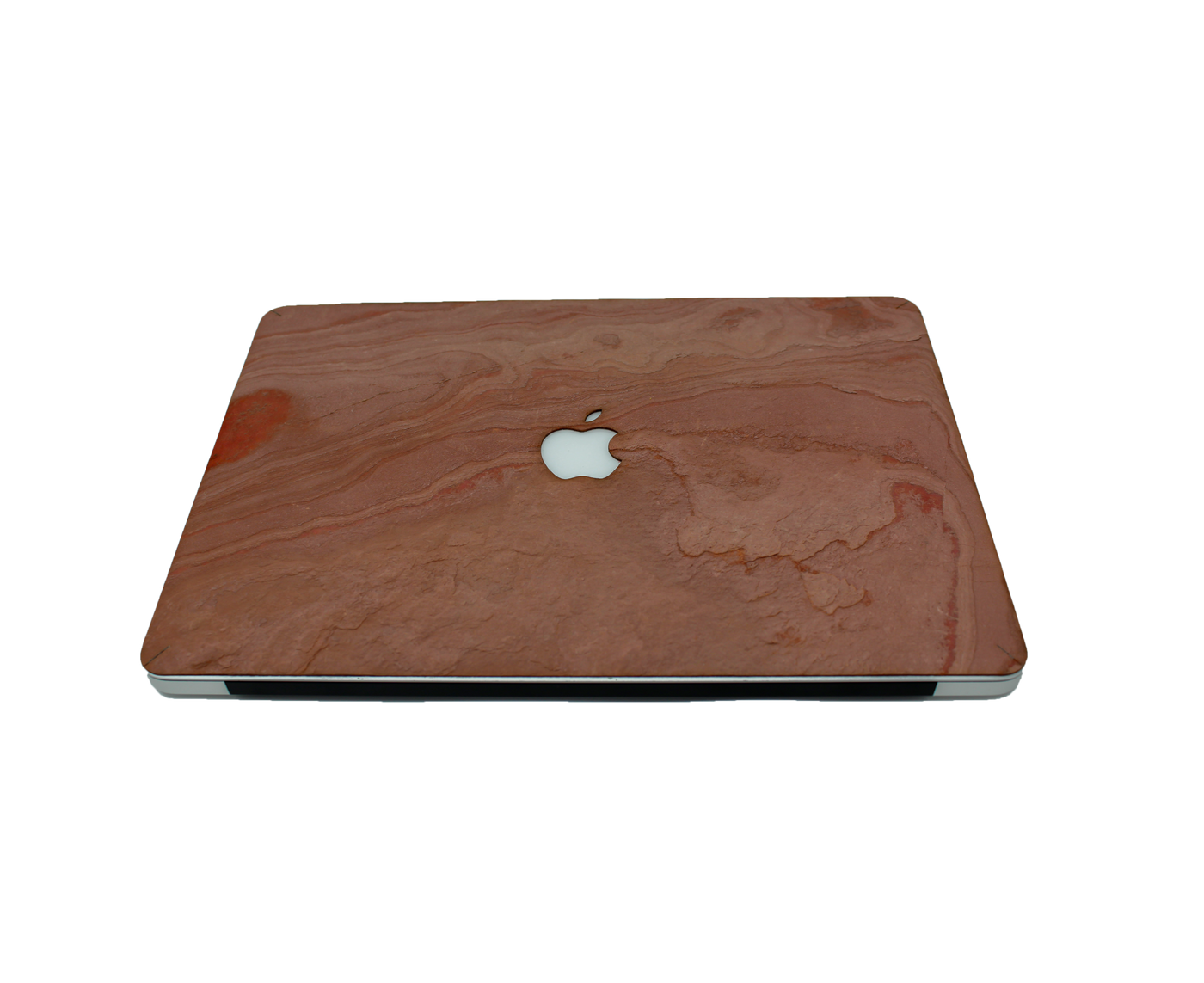 red-planet-touchbar