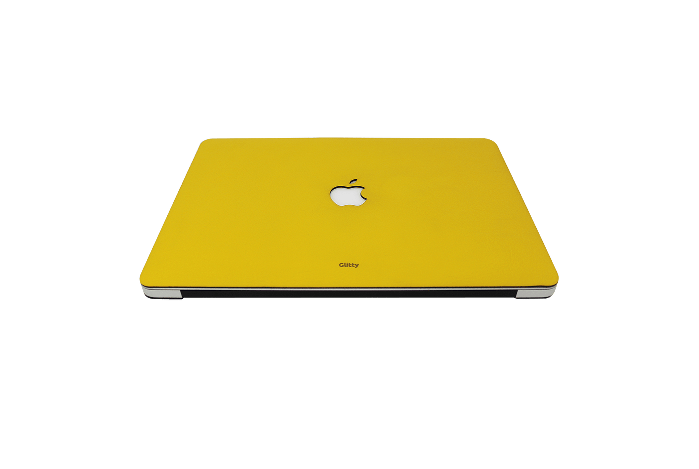 yellow-air-retina