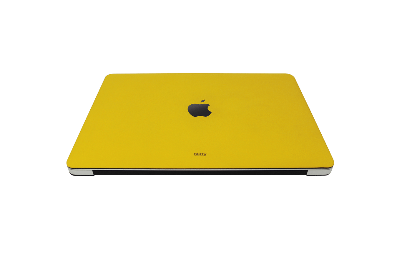 yellow-touchbar