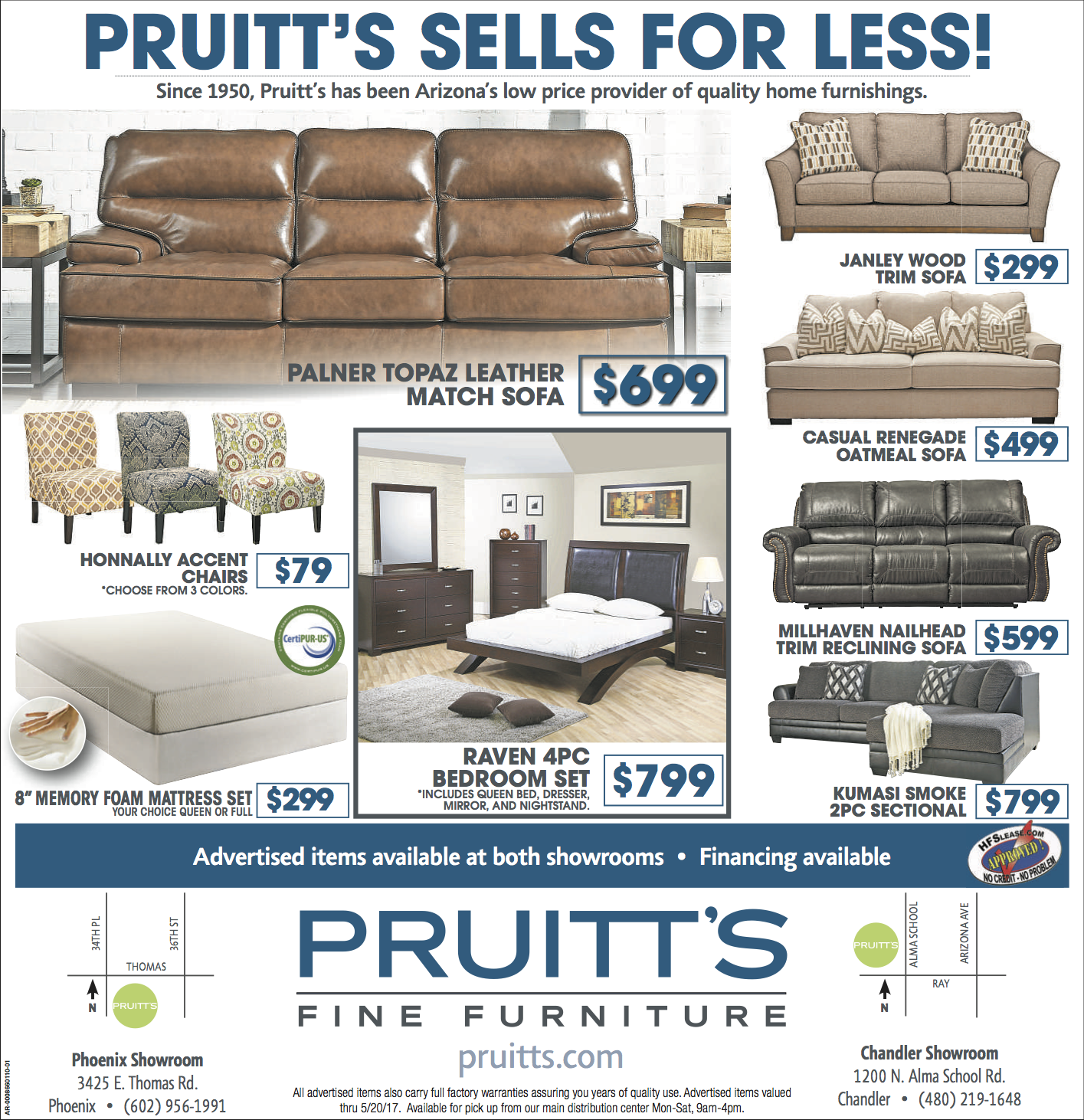 Pruitts Bedroom Furniture Current Ads Specials Pruitts Furniture