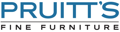 Pruitt's Furniture