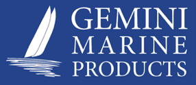 Gemini Marine Products