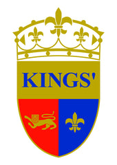 Kings' School Al Barsha