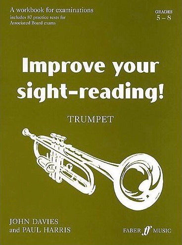 Trumpet – Centre for Musical Arts