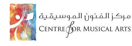 Centre for Musical Arts