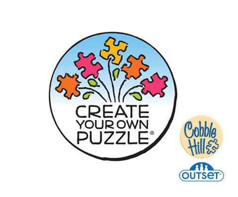cobble hill create your own puzzle 15x21in picture mad mooves