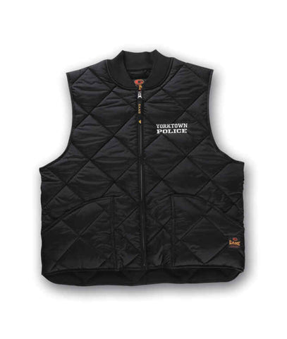 Game Sportswear <br> Finest Vest <br> #1222-V