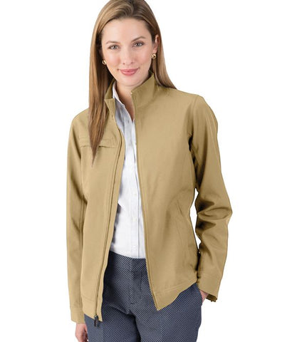 Charles River<br> Ladies Dockside Jacket <br> #5713