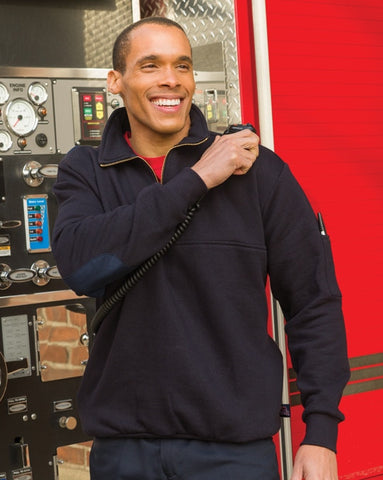 Game Sportswear<br>Responder<br>Work Shirt<br>#8025T