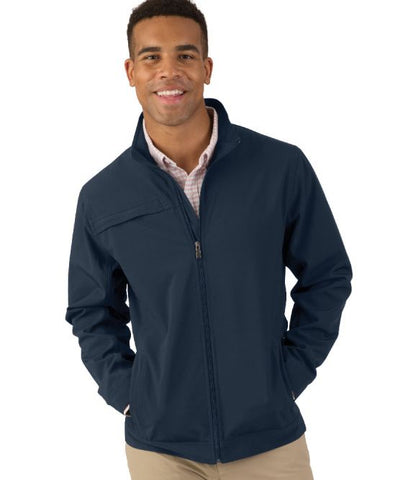 Charles River<br> Dockside Jacket <br> #9713