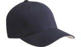 Flexfit C865 <br> Classic Fitted Cap