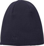 New Era <br> Knit/Fleece Beanie <br> 900