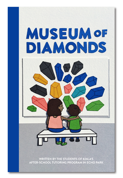 Museum of Diamonds
