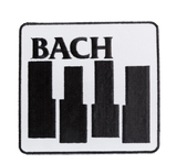 Composer Patches