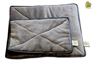 Cat Self-Heated Bed-Pet Magasin