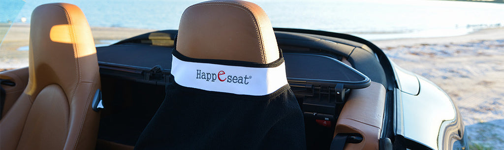 Happeseat
