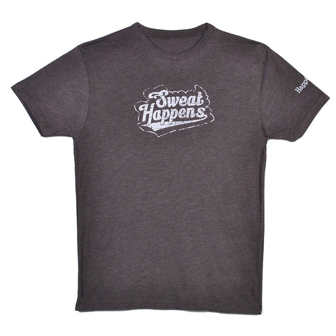 Happegear® Men's Macchiato T-Shirt