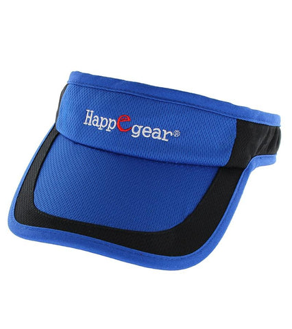 Happegear® Running Visor