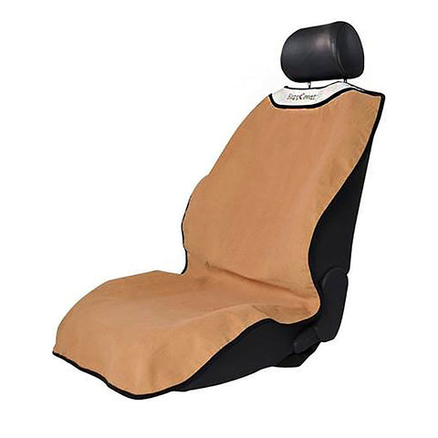 Happeseat® Moisture Wicking Microfiber Car Seat Cover