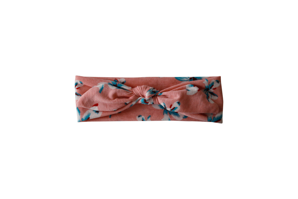 TopKnot Headwrap **Prints**