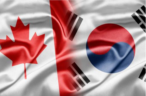 ASTEL Announced as New Tangio Partner in Korea