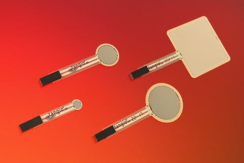 Tangio Announces Price Reductions for its TPE-500 Force Sensing Resistors