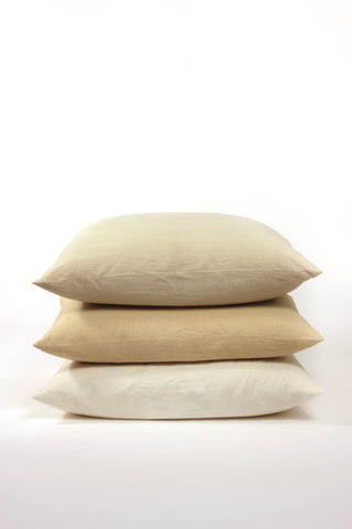 STACKING PILLOWS