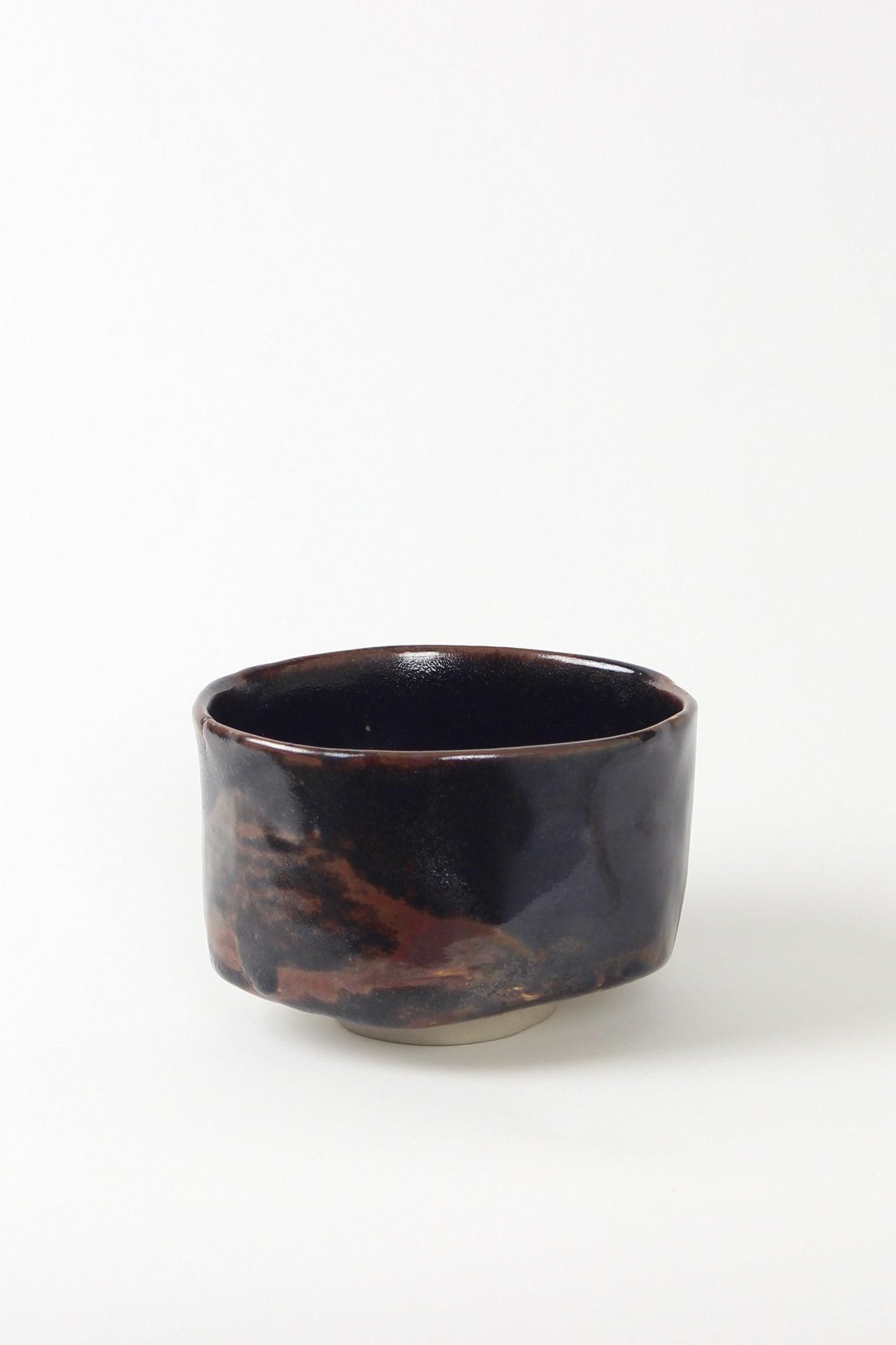 JAPANESE HANDMADE BOWL