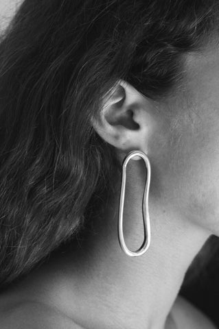 ARP EARRINGS