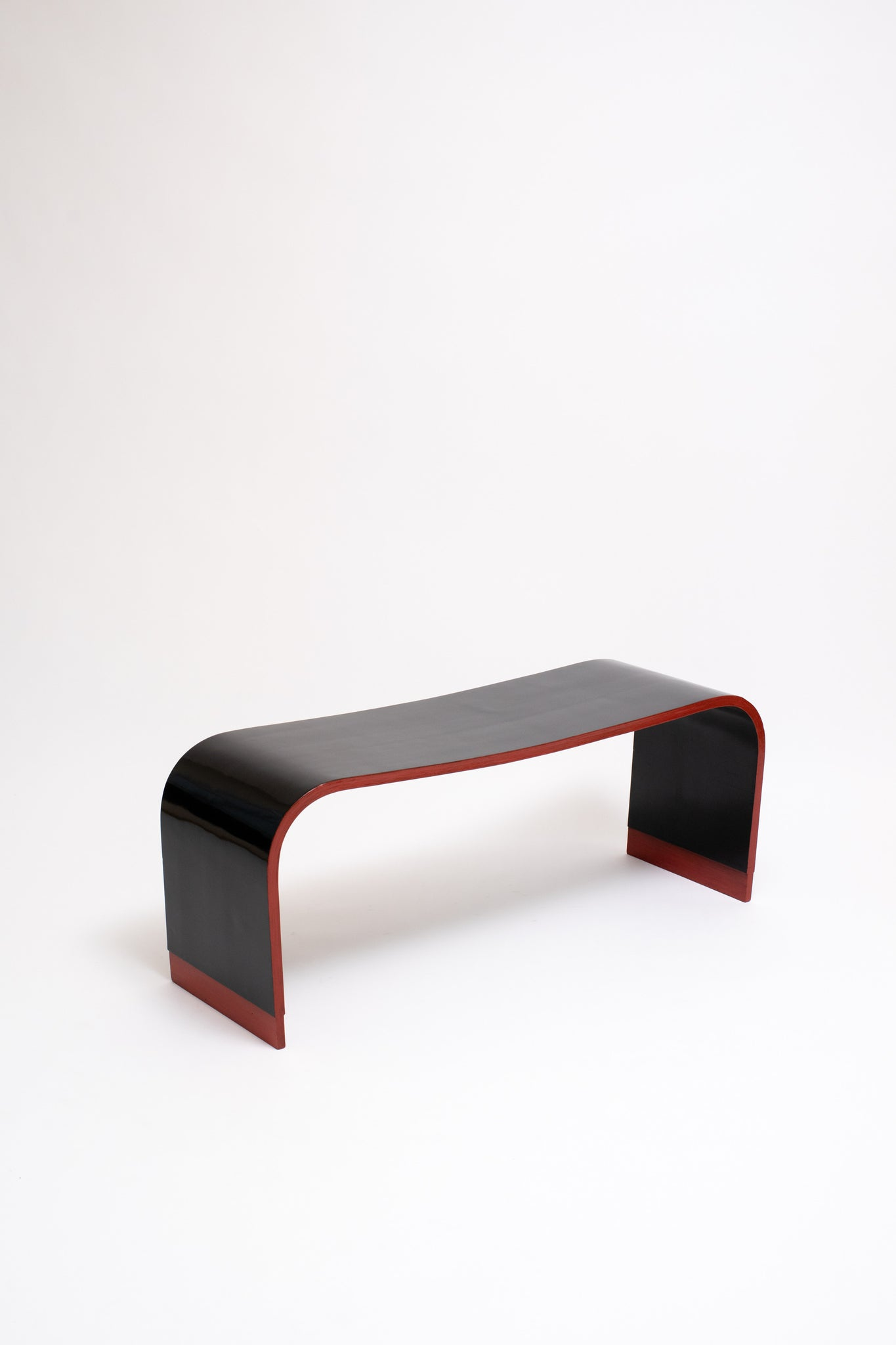 BENCH. MARCELLO PIACENTINI, C. 1935