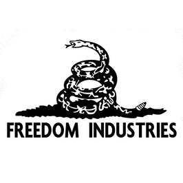 FREEDOM INDUSTRIES
