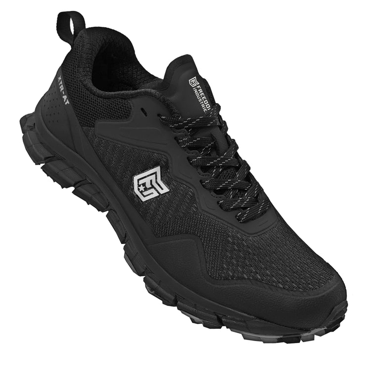 XTR-AT TRAIL SHOE MEN'S (5877924102216)