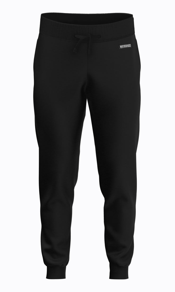 BOONDOCK FLEECE JOGGER MEN'S (5531991998536)