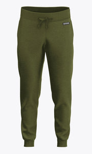 BOONDOCK FLEECE PANTS (5531991998536)