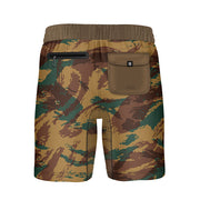 CANYON CAMO  back (4560575430728)