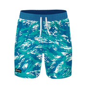 ADAPT+ HYBRID WATER SHORT - CAYMAN - FREEDOM INDUSTRIES (4560519135304) (4560575430728)