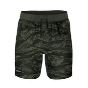 ADAPT+ HYBRID WATER SHORT - IGUANA - FREEDOM INDUSTRIES (4560917856328) (4560575430728)