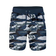 ADAPT+ HYBRID WATER SHORT - HARBOR MIST - FREEDOM INDUSTRIES (4560342712392) (4560575430728)