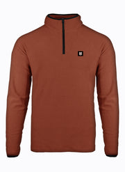 RADIASE® THERMAL GRID 1/4 ZIP MEN'S (5858006564936)