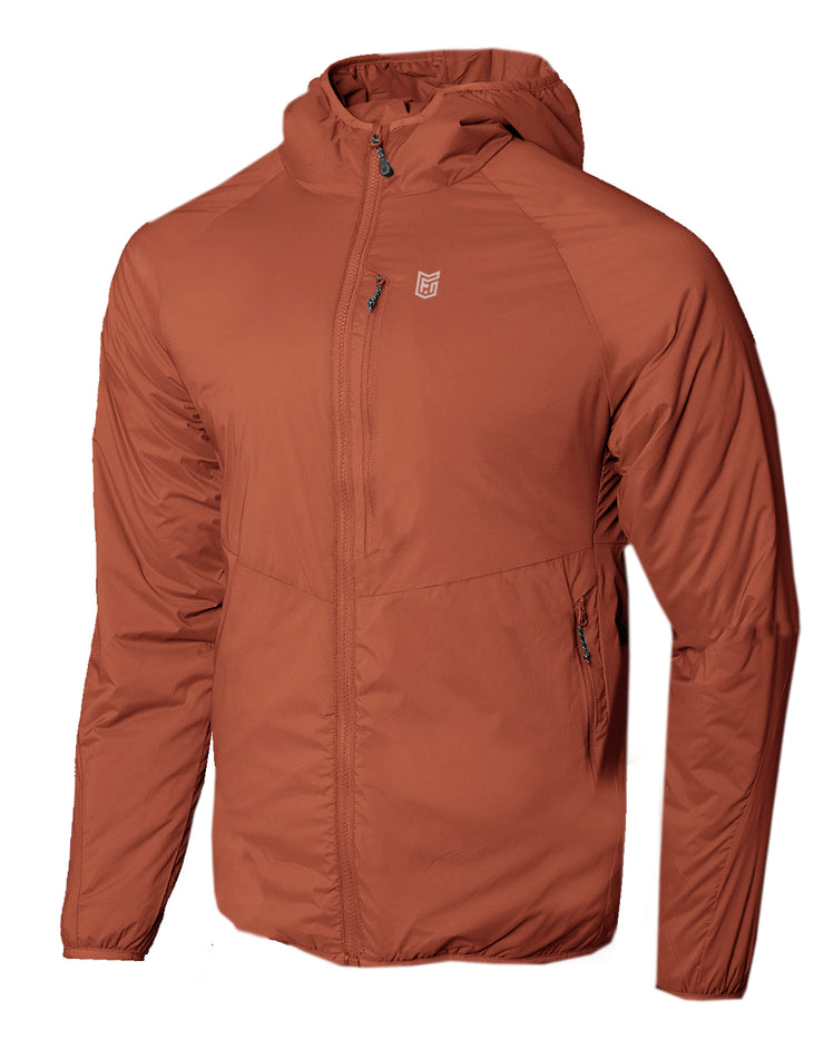 ASCENT INSULATED HOODY JACKET MEN'S (5858350858312)