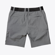 TRAVERSE RIPSTOP SHORT (4593552687176)