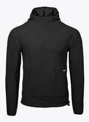 RADIASE® THERMAL GRID HOODY MEN'S (5858007089224)