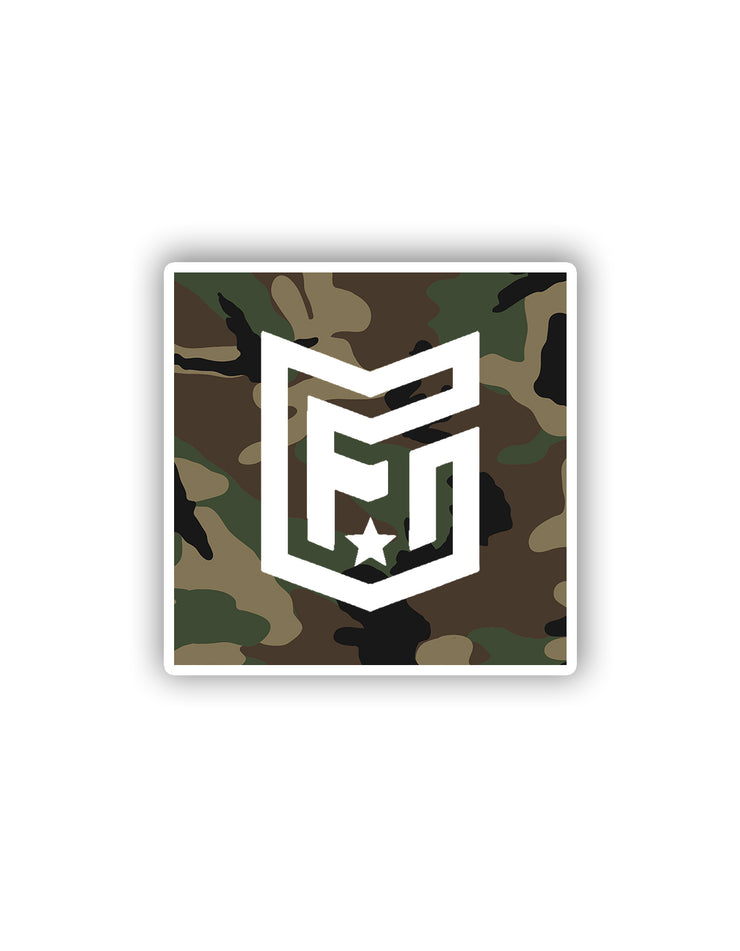 CAMO CARTON STICKER (5878294970440)