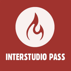 Moksha/Modo Yoga Interstudio Pass
