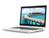 "Acer C720P Chromebook - 11.6"" HD Touchscreen"