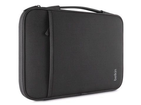 Belkin Chromebook Carrying Case
