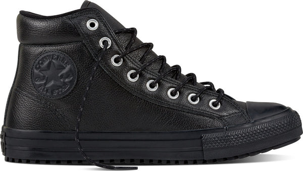 12d61d5f98d Grade School Youth Size Converse Chuck Taylor All Star Boot PC High 157686C